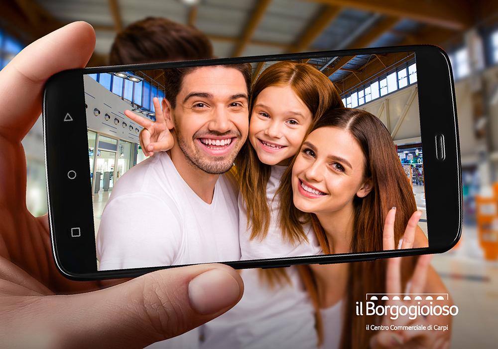 #auguridalborgo contest fotografico, vinci fino a 250 € in gift card!